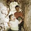 Di Santo Family