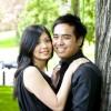 Jennifer and Ejon