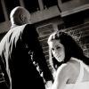 Alisha and Mark's Wedding