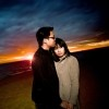 Elena and Kae Woei