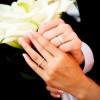 Susannah and Edward's Wedding