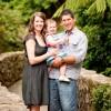 Sorace Family